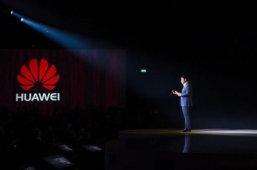 Chưa hết năm 2019, Huawei tuyên bố đã bán được 200 triệu smartphone