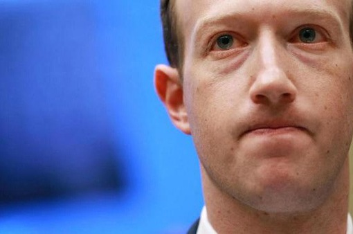 Facebook sẽ hoãn ra mắt Libra cho đến khi được giới chức Mỹ bật đèn xanh
