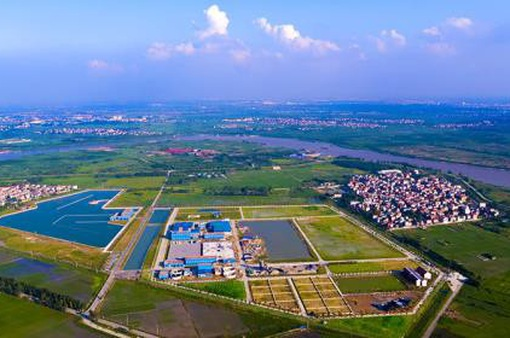 Bức xúc giá nước sạch sông Đuống: Ai có quyền định giá?