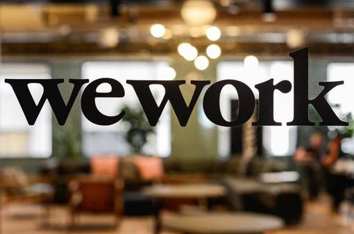 Startup: Đốt tiền hay kiếm tiền?