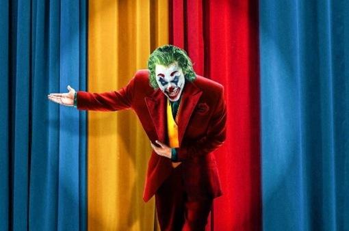 Joker lọt top phim có doanh thu cao nhất của DC