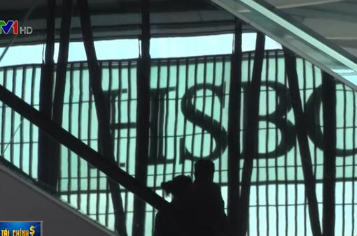 Hong Kong (Trung Quốc) cân nhắc giảm thuế cho giới tài chính