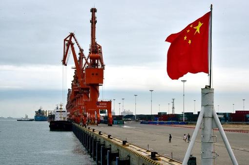 Những dấu hiệu suy giảm của kinh tế Trung Quốc