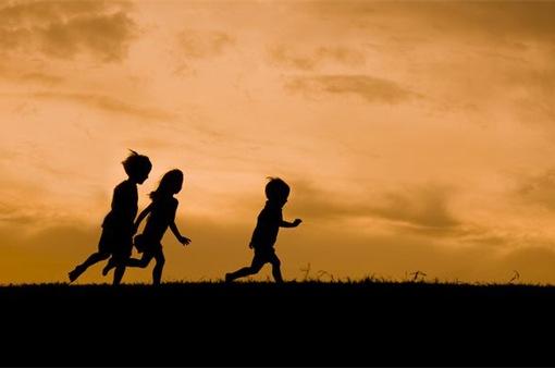 30 năm Công ước LHQ về quyền trẻ em: Những thách thức trong kỷ nguyên số