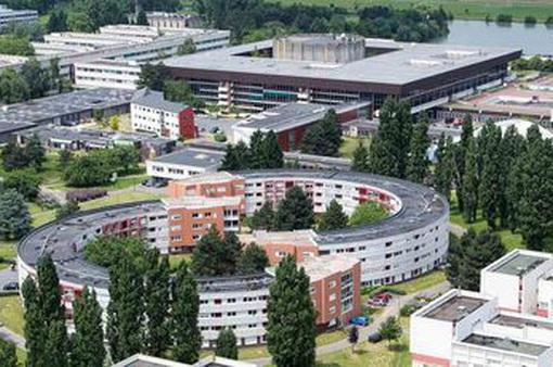 """Những trường đại học """"nhỏ nhưng có võ"""" trên thế giới"""