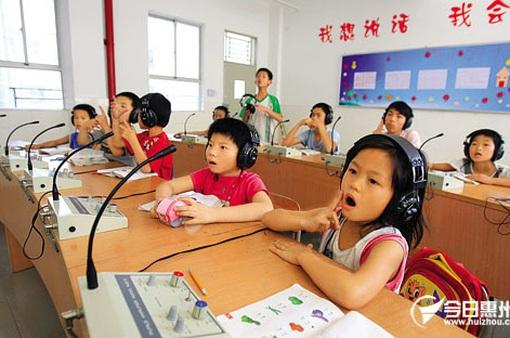 Áp lực học tập nặng nề đối với học sinh ở Trung Quốc