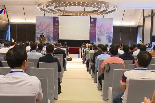 Gần 800 đại biểu tham dự Hội nghị Phẫu thuật Thần kinh ASEAN lần thứ 18
