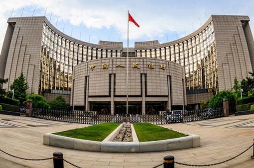 Trung Quốc cắt giảm lãi suất cho vay ngắn hạn lần đầu tiên kể từ 2015