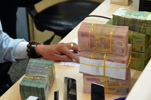 Ban hành quy định mới về mức vốn pháp định của tổ chức tín dụng
