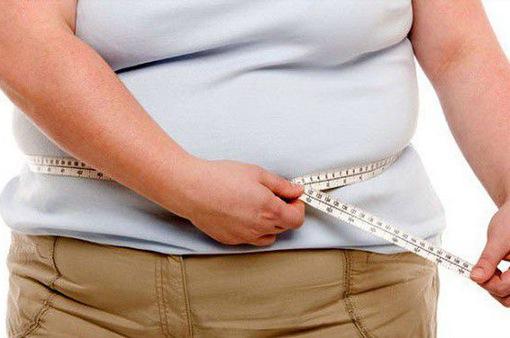 Xu hướng trẻ hóa bệnh nhân ung thư có yếu tố béo phì tại Canada
