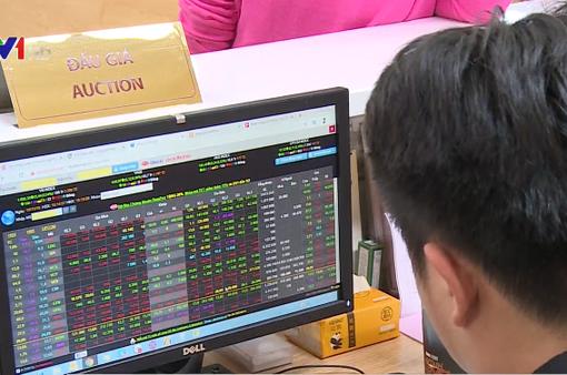 Thị trường chứng khoán có hưởng lợi từ việc Ngân hàng Nhà nước hạ lãi suất?