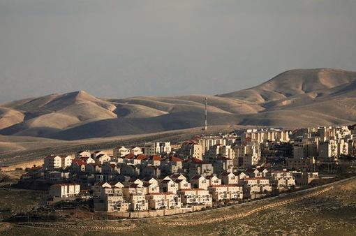 LHQ chỉ trích lập trường của Mỹ về các khu định cư Do Thái ở Bờ Tây
