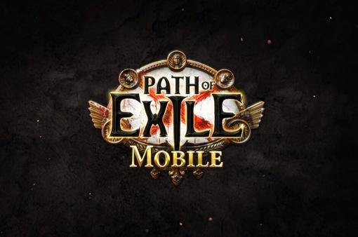 Path of Exile Mobile sẽ ra mắt Android và iOS đầu năm 2020