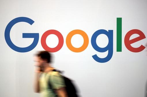 Google siết chặt chính sách quảng cáo chính trị
