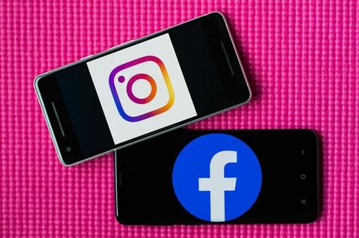 Mỹ kêu gọi Facebook hủy bỏ kế hoạch phát hành Instagram Kids
