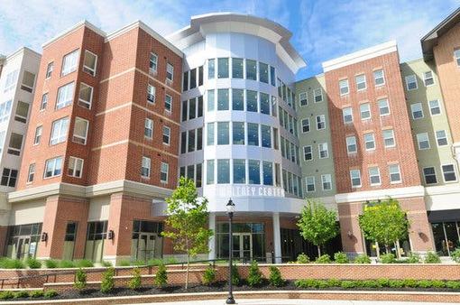 Trường đại học Mỹ đối mặt với chỉ trích vì sinh viên tự tử