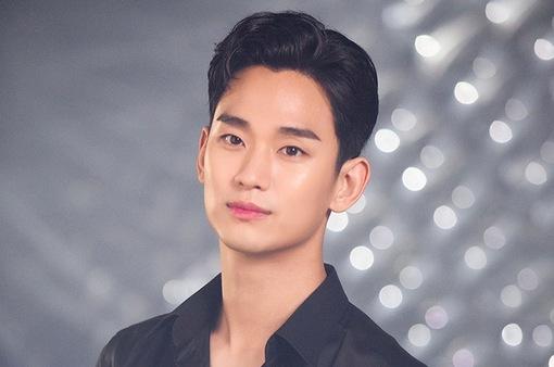 Rộ tin đồn Kim Soo Hyun rời công ty quản lý KeyEast
