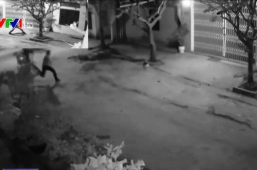Kết quả đấu tranh triệt phá tội phạm tín dụng đen tại Hà Nội sau 3 năm