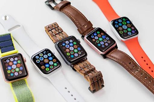 Hôm nay (13/12), người dùng Việt đã có thể dùng eSIM trên Apple Watch