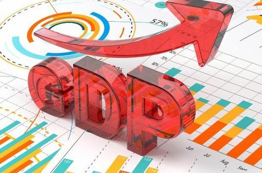 Thu nhập người Việt tăng sau khi đánh giá lại GDP