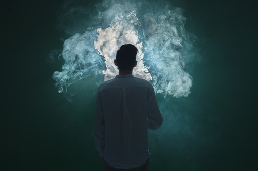 Chúng ta đang bị đầu độc bởi... khói thuốc truyền thống!