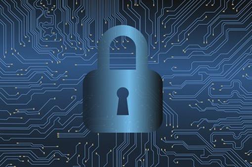 Singapore tăng cường biện pháp bảo mật dữ liệu