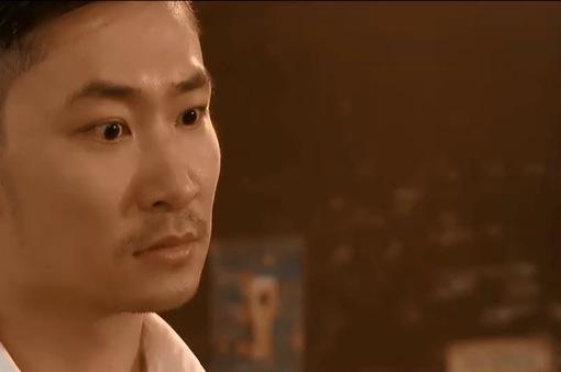 """Hoa hồng trên ngực trái - Tập 36: Khang tìm đến Bảo để tính sổ vụ """"cặp kè"""" với San"""