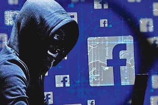 Rủi ro kinh doanh trên Facebook