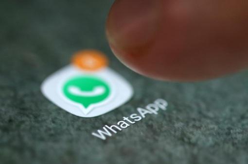 EU siết chặt quản lý dịch vụ nhắn tin di động