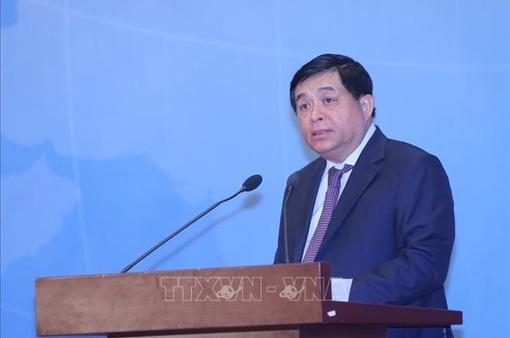 Góp ý xây dựng chiến lược phát triển kinh tế - xã hội 2021 - 2030