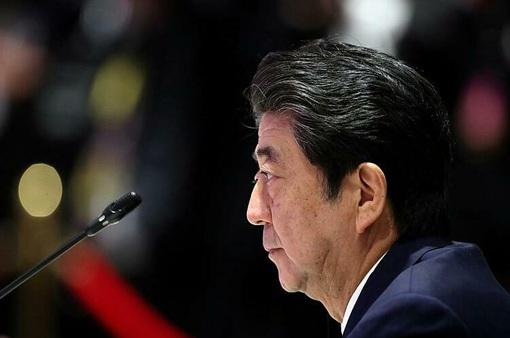 Nhật Bản công bố gói kích thích kinh tế