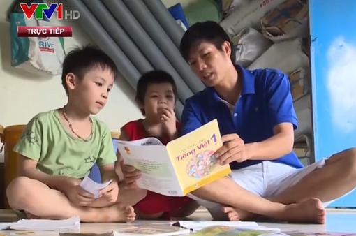 NXB Giáo dục Việt Nam trả thù lao cho Sở GD&ĐT TP.HCM