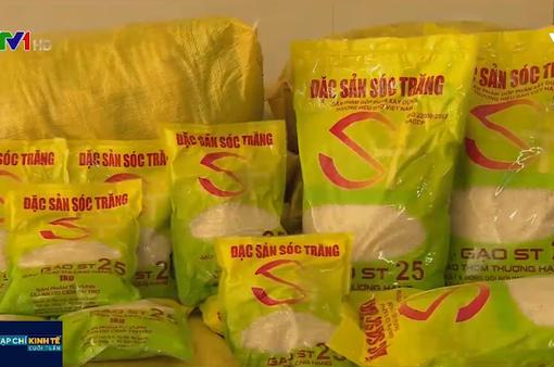 """""""Đỏ mắt"""" đi tìm những đặc sản ngon nhất thế giới của Việt Nam"""