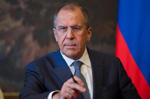 Nga cảnh báo đáp trả hoạt động triển khai tên lửa của Mỹ