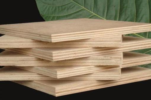Hàn Quốc điều tra chống bán phá giá với sản phẩm gỗ dán Việt Nam