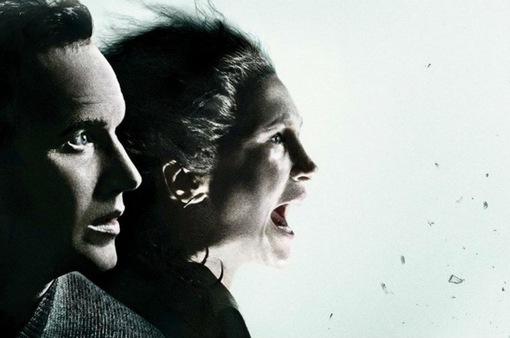 """Siêu phẩm kinh dị """"The Conjuring 3"""" đã có tên chính thức"""