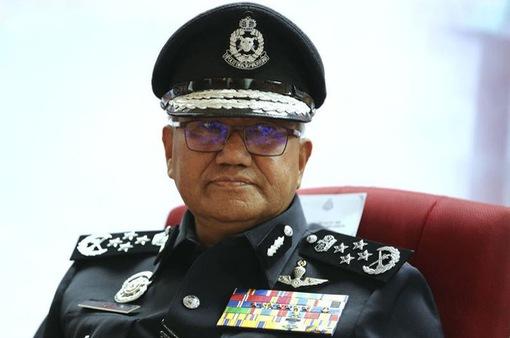 Malaysia và Singapore bắt giữ nhóm đối tượng khủng bố