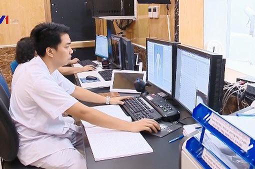 Ngành y tế triển khai nhiều giải pháp chuyển giao hiệu quả