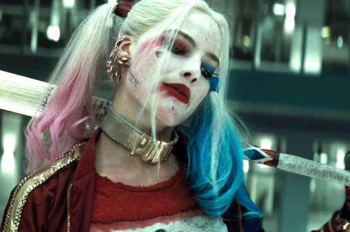 """Vì sao """"Suicide Squad 2"""" có thể sẽ thiếu mặt Harley Quinn?"""