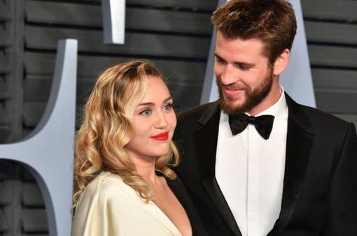 """Liam Hemsworth không phải sự lựa chọn đầu tiên cho """"The Last Song"""""""