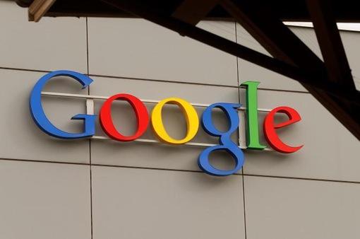 Google chi 13 tỷ USD mở rộng các trung tâm dữ liệu ở Mỹ