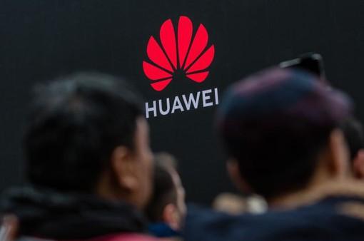 Đừng ngạc nhiên nếu Huawei lên đỉnh tại thị trường smartphone trong năm 2019