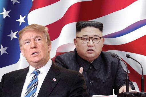 Nhìn lại Hội nghị thượng đỉnh Mỹ - Triều lần thứ nhất: Cuộc gặp lịch sử khởi đầu ước vọng hòa bình