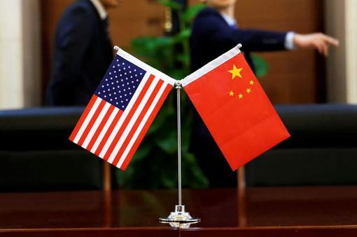 Mỹ - Trung Quốc sẽ tiến hành vòng đàm phán thương mại mới
