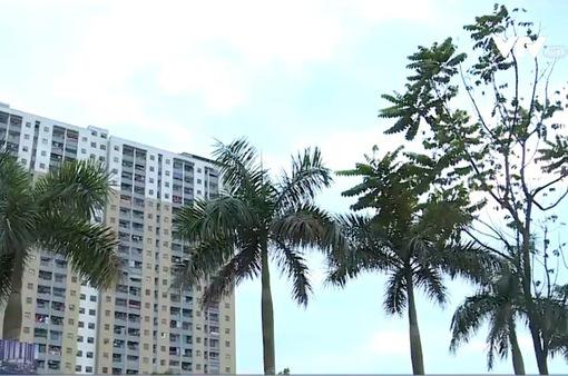 Năm 2019, mua nhà Hà Nội giá 1 tỷ đồng ở đâu?