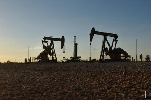 Hàn Quốc nối lại nhập khẩu dầu từ Iran