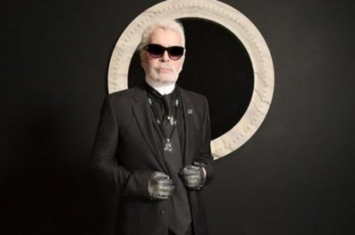 """NTK """"huyền thoại"""" Karl Lagerfeld qua đời, ngành thời trang thế giới tỏ lòng thương tiếc"""