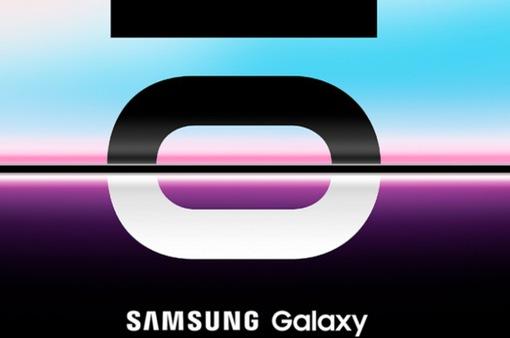 Cửa hàng ứng dụng của Samsung đổi tên và cập nhật giao diện mới