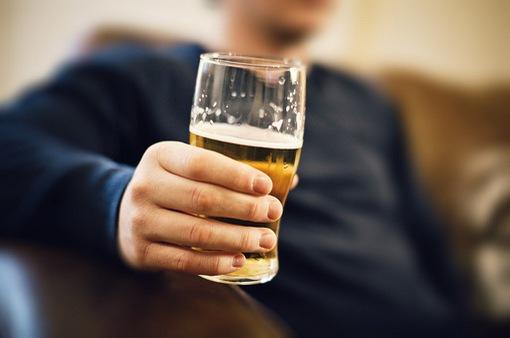 Bia không cồn ngày càng đắt khách