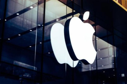 Apple chuẩn bị công bố dịch vụ video trực tuyến mới